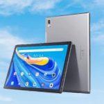 קופון, banggood, Blackview-Tab-9-Tablet