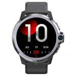קופון, Banggood, KOSPET-Prime-S-Dual-Chips-Dual-Modes-4G-Smartwatch-Phone