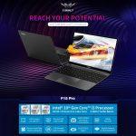 kupong, banggood, T.BOLT-F15-Pro-Laptop-Notebook