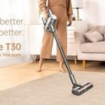 coupon, aliexpress, Dreame-T30-Handheld-Wireless-Vacuum-Cleaner