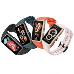 coupon, banggood, Huawei-Band-6