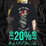 coupon, NEOJANA-women-t-shirts