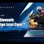 coupon, banggood, ThundeRobot-911MT-Gaming-Laptop-Notebook