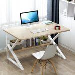 קופון, banggood, שולחן כתיבה פשוט-מודרני-ביתי-מחשב-שולחן
