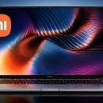 coupon, banggood, Xiaomi-Mi-Pro-15-Laptop-Notebook