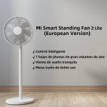 कूपन, gshopper, Xiaomi-Mi-Smart-Standing-Fan-1C-Fan-2-Lite-