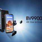 कूपन, बैंगगूड, ब्लैकव्यू-बीवी९९००ई-स्मार्टफोन