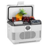 coupon, banggood, Voiture-Réfrigérateur-Congélateur-Chauffage-Réfrigérateur