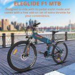कूपन, geekbuying, ELEGLIDE-F1-Folding-Electric-Bike
