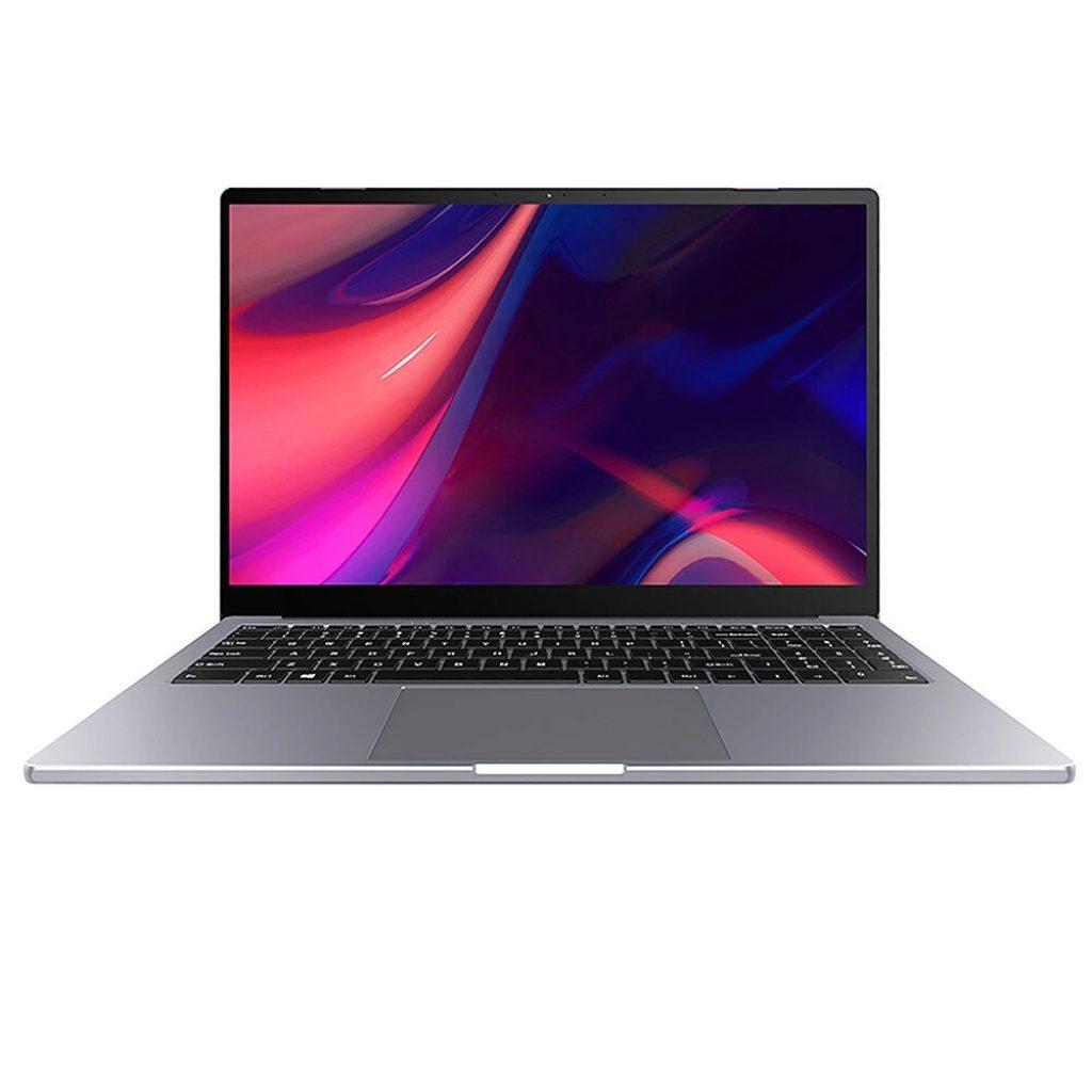 coupon, banggood, NVISEN-GLX258-Laptop-Notebook