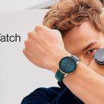 coupon, banggood, OnePlus-Watch