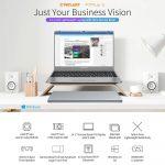 coupon, banggood, Teclast-F7-Plus-Ⅲ-Laptop-Notebook
