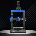 kupón, banggood, Artillery®-Genius-V2-Pro-3D-Printer