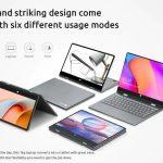 cupom, banggood, BMAX-Y11-Plus-Laptop-Notebook