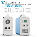 coupon, geekbuying, BLUETTI-EB150-Portable-Power-Station
