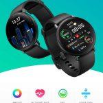 cupom, banggood, Mibro-Lite-Smart-Watch