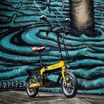 coupon, banggood, RICH-BIT-RT-619-Electric-Bike