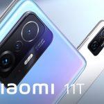 coupon, banggood, Xiaomi-11T-Smartphone