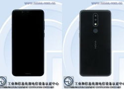 Nokia X5 Will Launch Tomorrow at a Price Tag of 799 Yuan