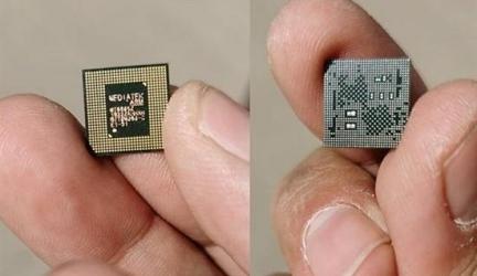 MT6885 službeno izložen: MediaTekov prvi 7nm 5G čip