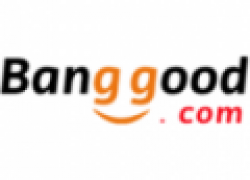 50% OFF Coupon for KItchen supply  from BANGGOOD TECHNOLOGY CO., LIMITED