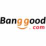 Kupon Kategori: 12% OFF untuk Rumah dan Taman dari BANGGOOD TECHNOLOGY CO., LIMITED