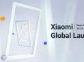Xiaomi Mi A2 and Xiaomi Mi A2 Lite Appeared on Polish e-Commerce Site