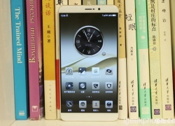 360 Q5 Plus Design, Antutu, Battery, Game, Camera Review