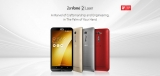 13$ off COUPON for ASUS ZenFone 2 Laser from GearBest