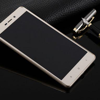 $ 146.99 עם קופון עבור XiaoMi Redmi 3 Pro 32GB מ GearBest