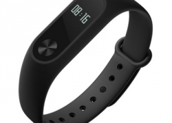 Best Price for Xiaomi MI Band 2 – $39.99 ONLY and Freeshipping from GearBest