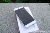Xiaomi MI5S, MI5S Plus Smartphone Unboxing Review