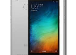 $7.13 off COUPON for Xiaomi Redmi 3S from GearBest