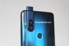 Motorola One Hyper med pop-up-selfie-kamera kommer snart