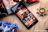 Huawei Honor 7C Review: It Offers Lush 5.99″ Screen With 18:9 Aspect Ratio, Face Recognition and A Personalized Camera