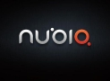 Nubia Z18 Is Goint To Be Full-Screen 3.0 Phone