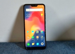 Redmi 6 Pro Review: A reliable performer in the budget segment