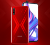Honor 9X And ​​Magic Watch 2 kommer til India i januar