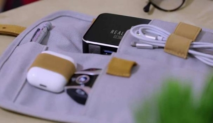 ग्राफीन बैटरीज जल्द ही कमर्शियल हो जाएगी, 3000 मिनट में 20mAh फुल