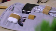 Грапхене батерије ће се ускоро комерцијализовати, пуних 3000мАх за 20 минута