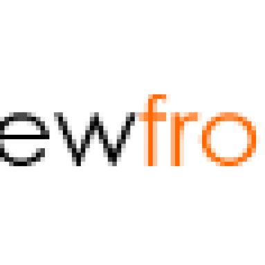 Doogee Mid-Year Sale, Mga Deal Up To $ 70 OFF mula sa Newfrog