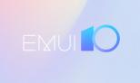 Huawei ogłosił plan aktualizacji 2019 EMUI 10, z korzyścią dla modeli 33