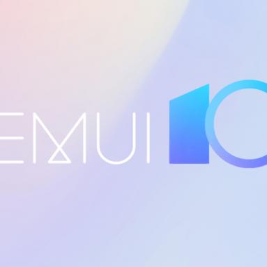 Huawei je najavio plan nadogradnje 2019 EMUI 10, koji će koristiti prednosti do 33 modela