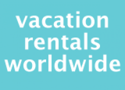 Two weeks sale – 5% off vacation rentals worldwide from Roomorama