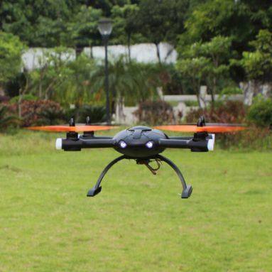 HISKY HMX280 5CH RC Quadcopter từ Geekbuying