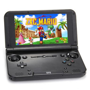 $ 20 av for GPD XD Gamepad fra Geekbuying