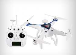 Cheerson CX22 RC Quadcopter from Geekbuying