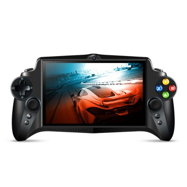 $ 50 av for JXD Singularity S192 Gamepad fra Geekbuying