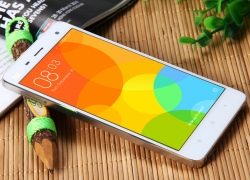 $ 149.99 với COUPON cho Xiaomi Mi4 64gb từ GearBest