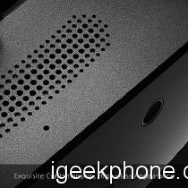 XNXXD 3D VN אוזניות עבור